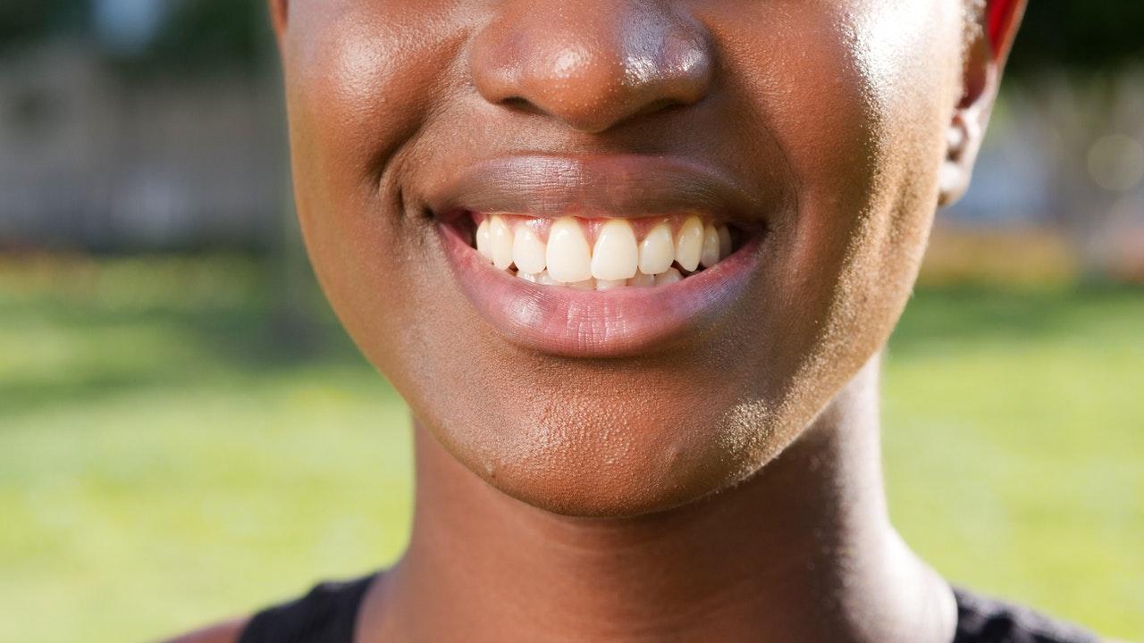 Co to jest rehabilitacja stomatologiczna?